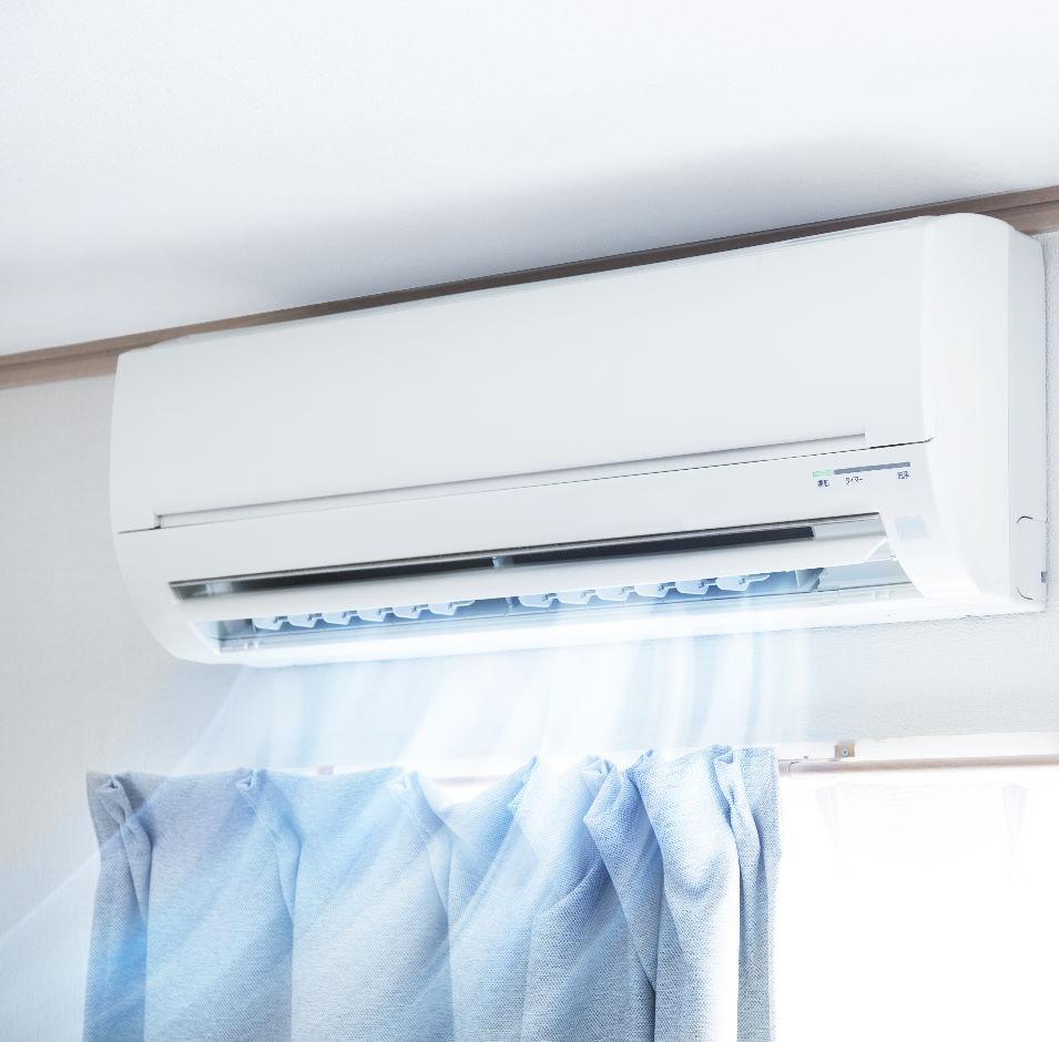 Climatisation-installation-depannage-labaule